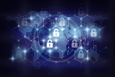 IT Security Blog.jpg