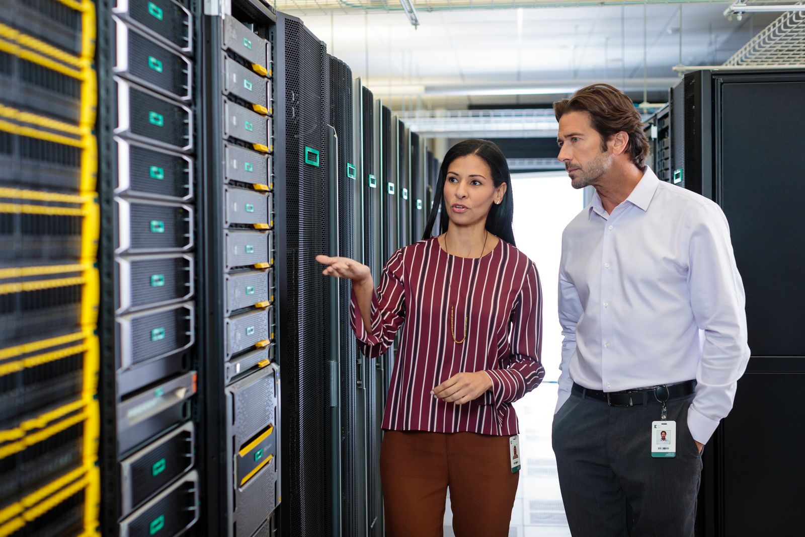 HPE-Sales-Certification-FY19.jpg