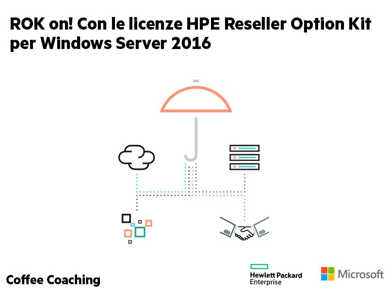 2018-11-02 HPE Reseller Option Kit Licensing for Windows Server 2016.jpg