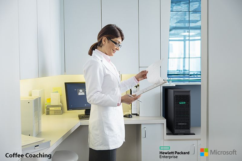 Dynamic Duo- HPE ProLiant Servers + Windows Server 2016 Standard.jpg