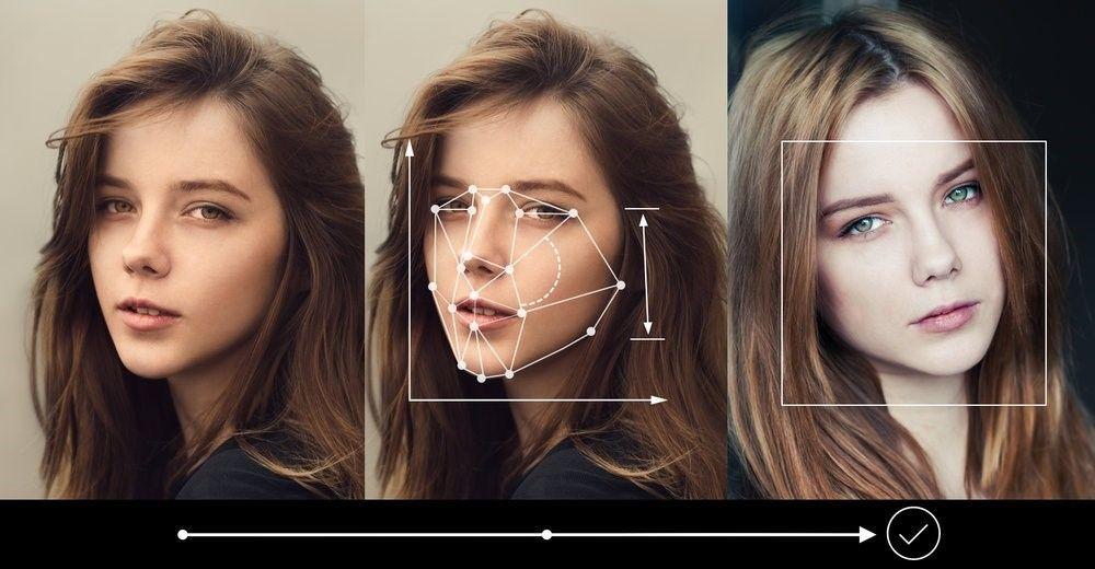 Reconnaissance faciale pour lutter contre le traffic humain