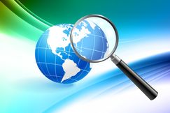 HPE InfoSight_HPE Discover_details_blog.jpg
