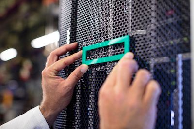 HPE Nimble Storage_Peer Persistence_blog.jpg