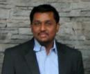 Prabhu Punniamurthy_HPE Storage.png