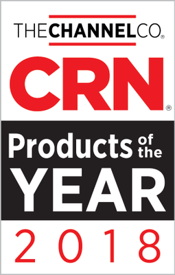 CRN 2018 new.PNG