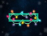 HPE Holiday lights.jpg