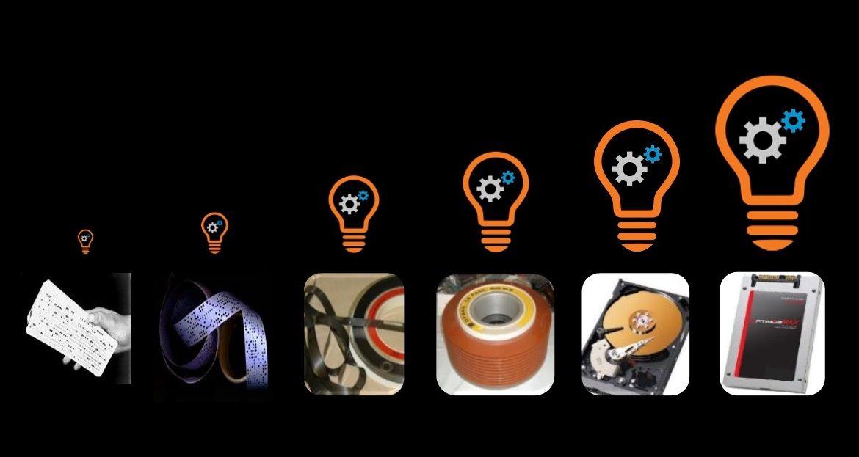 digital media transition.jpg