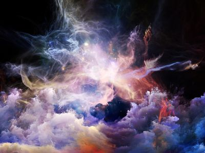 Multi Cloud Transformation.jpg