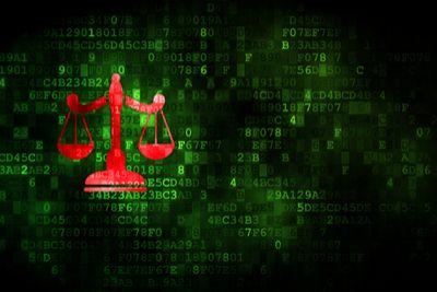Data and security_balancing act_blog.jpg