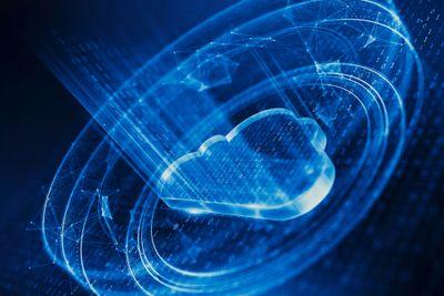 OPA_cloud computing_blog.jpg