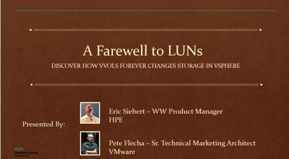 Farewell to LUNs_webinar.jpg