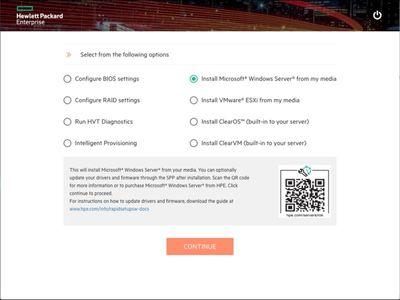 RSS Screen.jpg