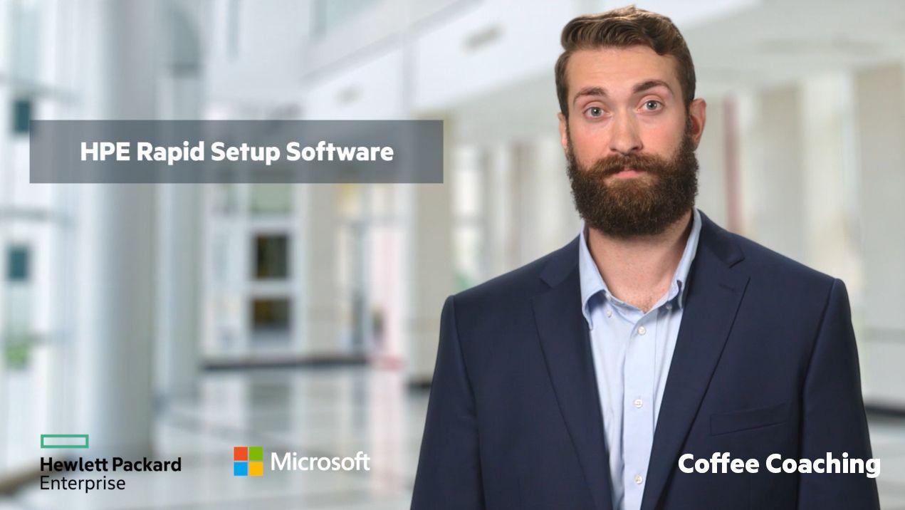HPE Rapid Setup Software simplifies Windows Server installation on HPE Servers.jpg