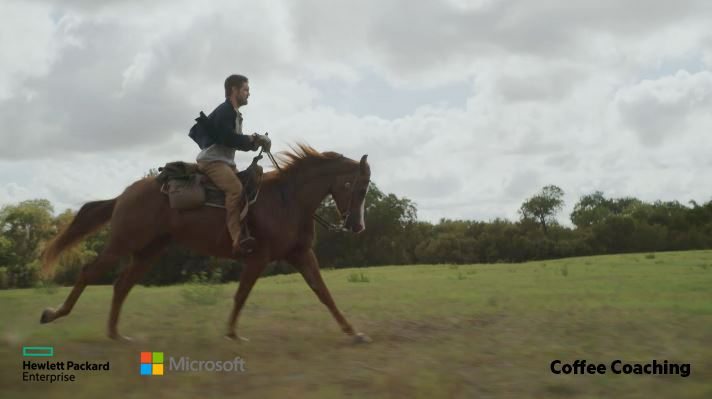 SMB Adventure with HPE and Microsoft.jpg