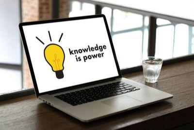 HPE storage webinar channel_knowledge is power_blog.jpg