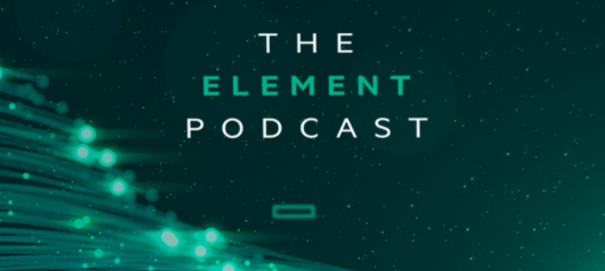 elementpodcast (Custom).PNG