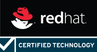 RH_certified_technology_partner_logo_v1_1214clean_cmyk.png