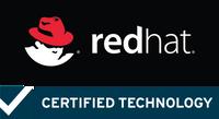 RH_certified_technology_partner_logo_v1_1214clean_cmyk.png