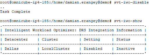 SimpliVity Provisioning F-3 - SVT-IWO disable.png