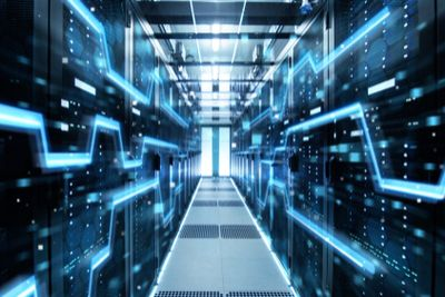 big data and analytics apollo 4200 BlueData.jpg