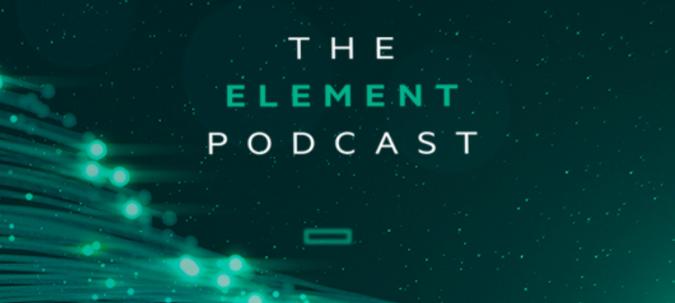 elementpodcast (Custom).PNG