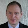 Claus_Pedersen