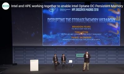 persistent-memory-hpe-discover-madrid-2018.jpg