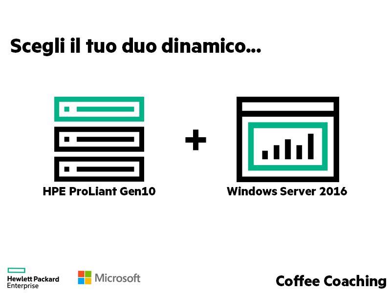2018-11-30 Dynamic Duo HPE ProLiant Gen10 + Windows Server 2016.jpg