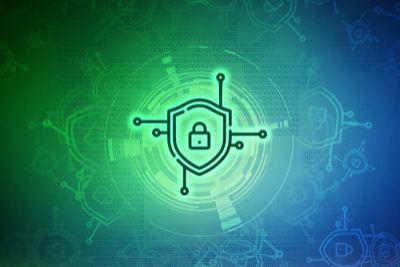 HPE ProLiant Gen10_VMware_SMB_blog.jpg