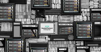 HPE-Server Storage Blog-1-Image.png