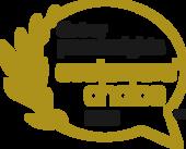 peerinsights_cc_logo_2018_color.png