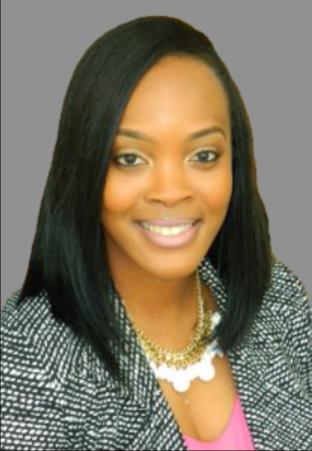 Toya Green, Sr. Manager - Inside Sales Channel & Alliance