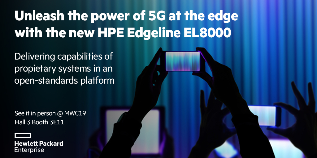 HPE EL8000 announcement.png