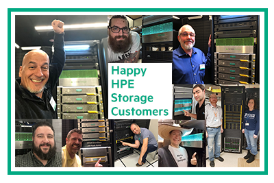 HappyStorageCustomers_blog.png