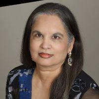 Geetha Ram profile pic.jpeg