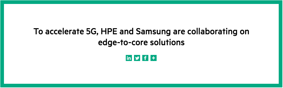 HPE and Samsung.png