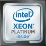 Intel Inside_jpg.png