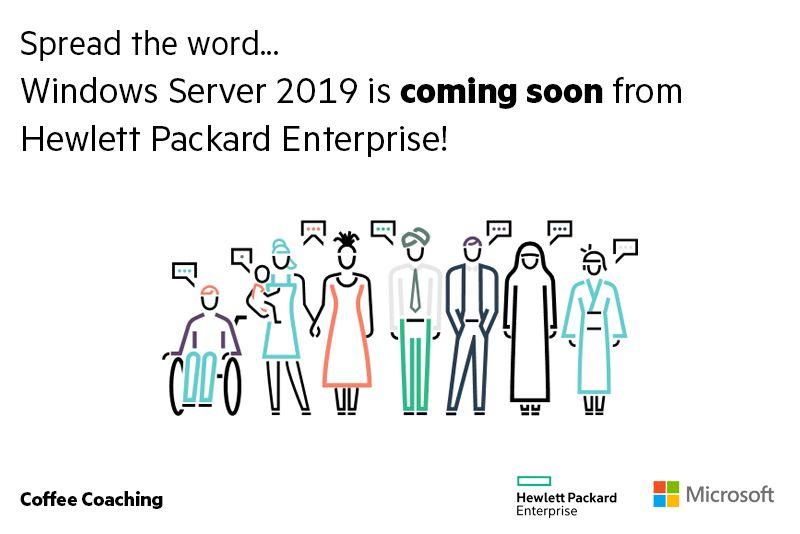 Windows Server 2019 Coming Soon from HPE.jpg