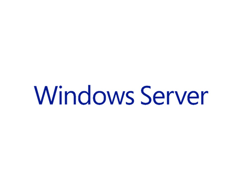 Windows Server 2019: Coming Soon from HPE!