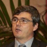 Paolo Cattolico profile pic.jpeg
