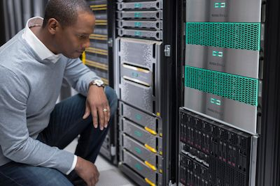 HPE_Nimble Storage_blog.jpg
