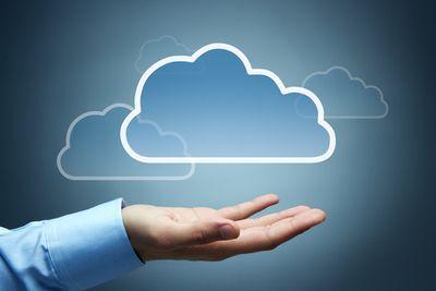composable infrastructure_hybrid cloud_blog.jpg
