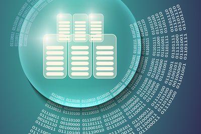 HPE_Intelligent Storage_blog.jpg