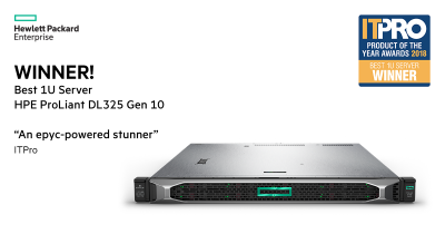 ITPro 2019 - ProLiant DL325 - 190222 - v1.png