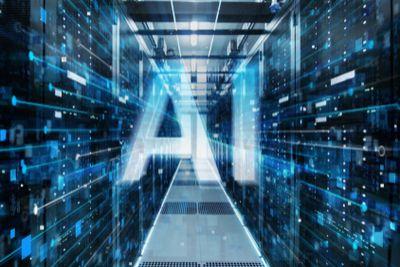 AI_deep learning_HPE_blog.jpg