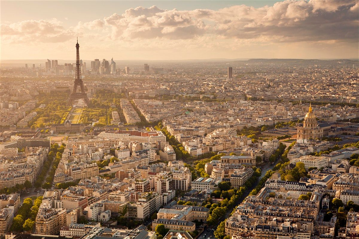 Paris overview.jpg