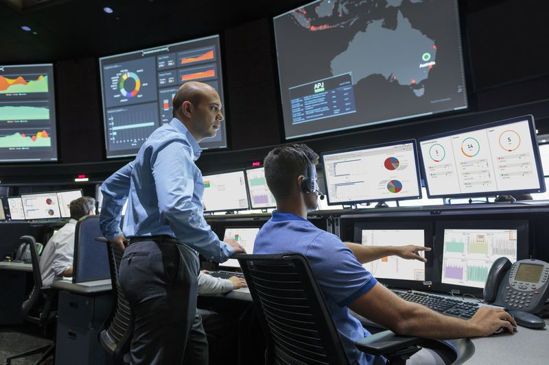 3 m in security center, wall monitors.jpg