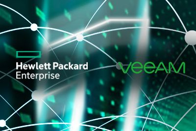 Veeam_Graphic400_267.jpg