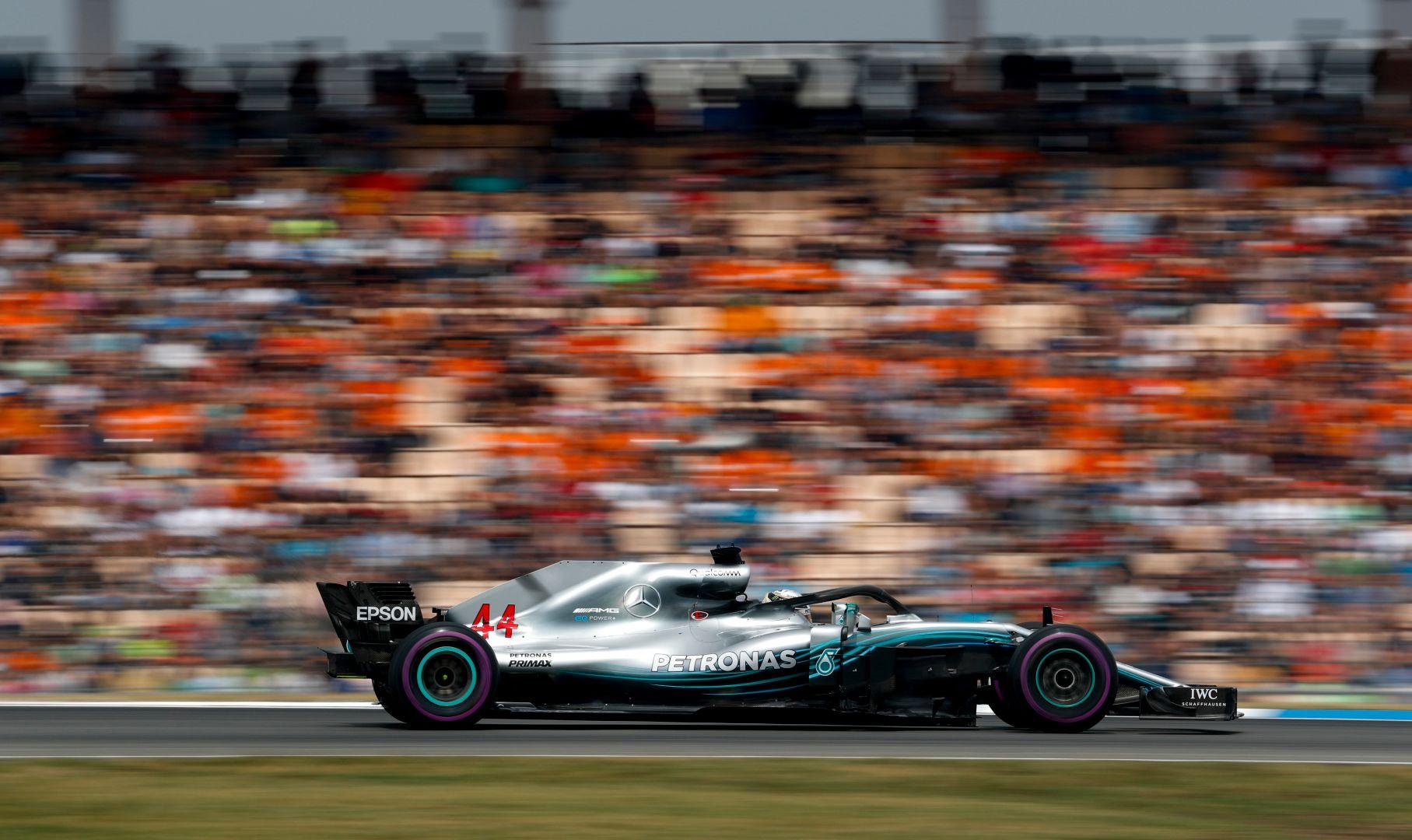 Mercedes Racecar.jpg