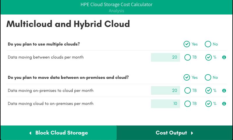 Cloud_calc_multi.png
